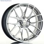 Литой диск Breyton Race GTS-R Mirror