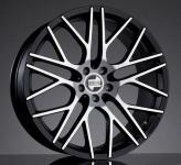 Литой диск Kelleners Frankfurt для BMW X5 F15