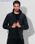 Мужская куртка BMW M