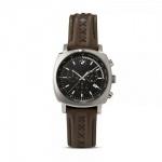 Мужские часы хронограф BMW X