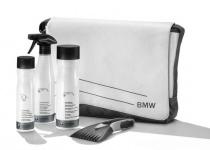 Набор средств по уходу BMW Winter Edition