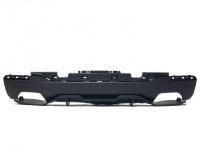 Накладка заднего бампера M Performance стиль для BMW G30 5-серия