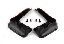 Передние брызговики для BMW E90 3-серия