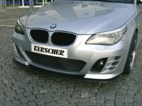 Передний бампер Kerscher для BMW E60/E61 5-серия