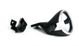 Подстаканник для BMW 1-серия