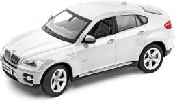 Радиоуправляемая модель BMW X6 E71