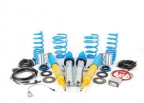 Регулируемая подвеска Bilstein B16 PSS9 для BMW E90/E92 3-серия