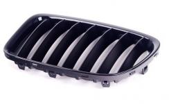 Решётка радиатора M Performance для BMW X1 E84