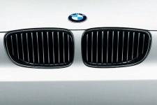 Решётка радиатора Performance для BMW 1-серия