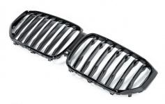 Решетки радиатора M Performance для BMW X5 G05