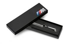Роликовая чернильная ручка BMW M