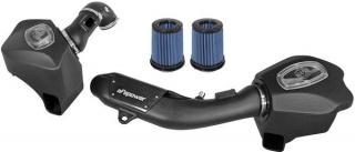 Система впуска Momentum Pro 5R для BMW M3 F80/M4 F82