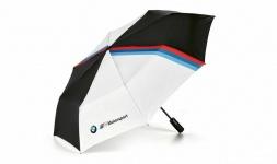 Складной зонт BMW M Motorsport