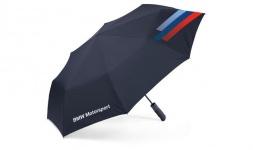 Складной зонт BMW Motorsport