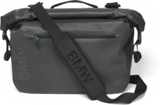 Спортивная сумка BMW Messenger