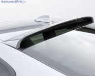 Спойлер для BMW E92 3-серия