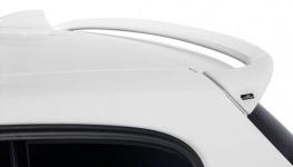 Спойлер AC Schnitzer для BMW F20 1-серия