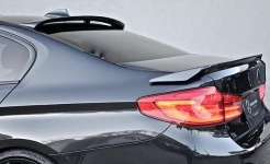 Спойлер Hamann для BMW G30 5-серия