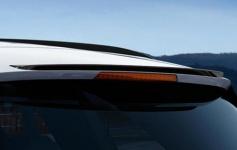 Спойлер на крышу M Performance для BMW X5 F15