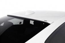 Спойлер крыши AC Schnitzer для BMW F32 4-серия