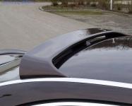 Спойлер на стекло BMW E65 7-серия