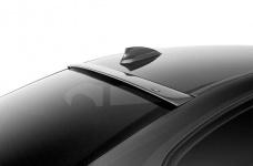 Спойлер на заднее стекло AC Schnitzer для BMW G30/M5 F90