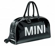 Женская сумка MINI