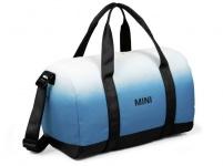 Сумка MINI Gradient Duffle Bag