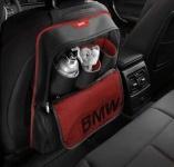 Сумка на спинку сиденья BMW Sport Line