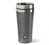 Термокружка BMW Design