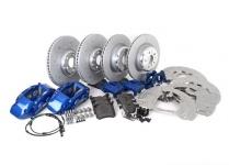 Тормозная система M Performance для BMW X6 F16
