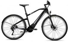 Электровелосипед BMW Active Hybrid E-Bike