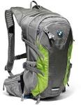 Велосипедный рюкзак BMW