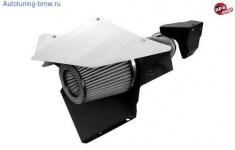 Впускная система AFE Magnum FORCE Stage-2 для BMW E90/E92 3-серия