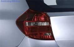 Задние светодиодные фонари BMW E87 1-серия