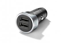 Зарядное устройство BMW Dual USB