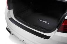 Защитная плёнка AC Schnitzer для BMW F32 4-серия