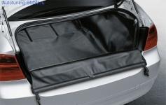 Защитный брезент для багажника BMW E91 3-серия
