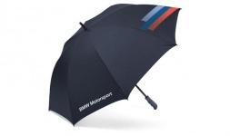 Зонт-трость BMW Motorsport