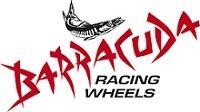 Barracuda Wheels