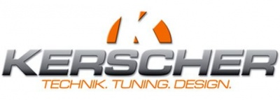 Kerscher Tuning