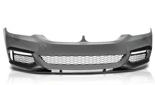 Бампер M-Performance стиль для BMW G30 5-серия