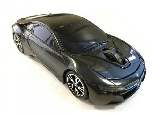 Беспроводная компьютерная мышь BMW i8