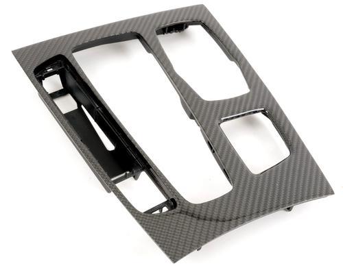 M Performance Карбоновая накладка консоли для BMW X5 F15/X6 F16