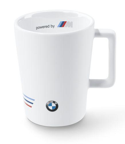 BMW Motorsport кружка для кофе