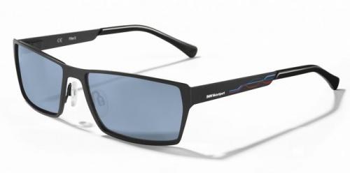BMW Motorsport Солнцезащитные очки
