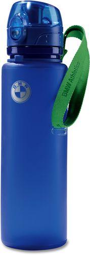 Бутылочка для воды BMW Athletics