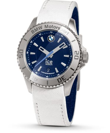 Часы BMW Motorsport ICE Watch