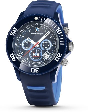 Часы Motorsport ICE Watch Chrono