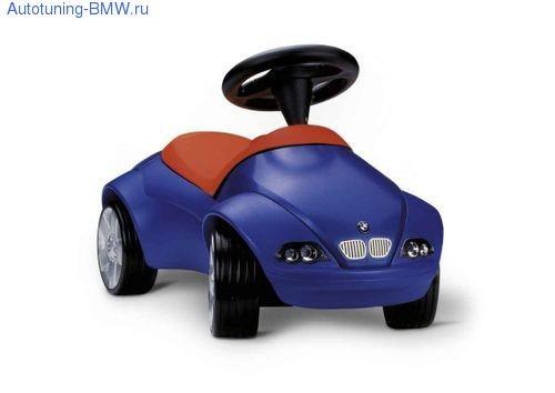 Детский автомобиль Racer II